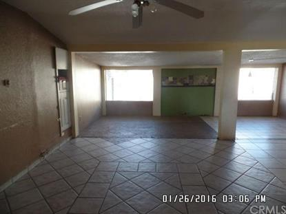 16625 East Benwood Street Covina, CA MLS# CV16018548