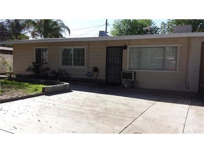 2172 Georgia Street Riverside, CA MLS# CV16055423