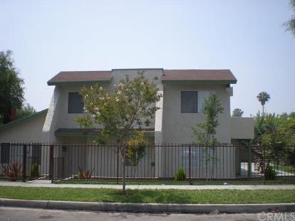 353 West Shamrock Street Rialto, CA MLS# CV16055687