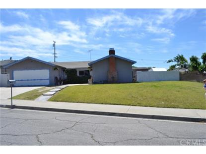 3320 Durham Drive Riverside, CA MLS# CV16084022