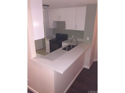 12584 Atwood Court Rancho Cucamonga, CA MLS# CV16085646
