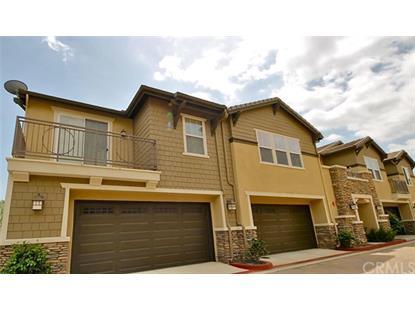 10375 Church Street Rancho Cucamonga, CA MLS# CV16086064