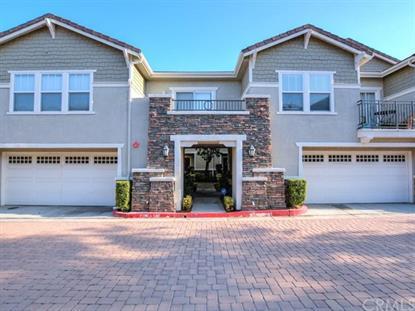 7331 Shelby Place Rancho Cucamonga, CA MLS# CV16089817
