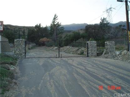 lytle creek singles Homes for sale in lytle creek, california,  explore a large selection of property listings from rodeo realty, the premier affinity real estate brokerage.