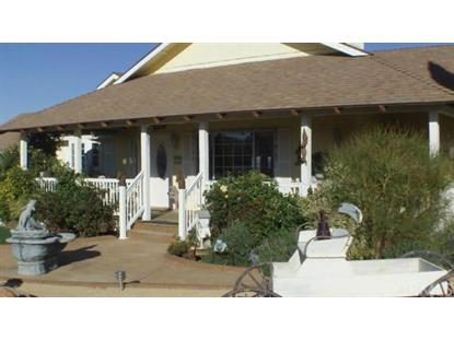 3773 Yucca Mesa Road Yucca Valley, CA MLS# DC14138792