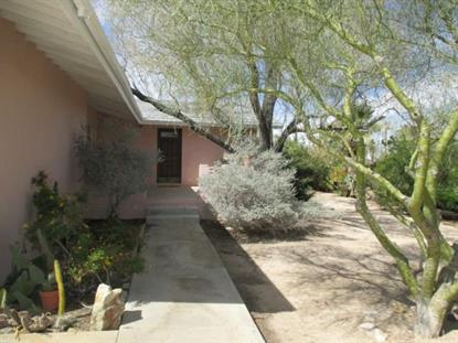 5845 Carodean Road 29 Palms, CA MLS# DC15056249