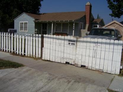 9409 Los Angeles Street Bellflower, CA MLS# DW14220364