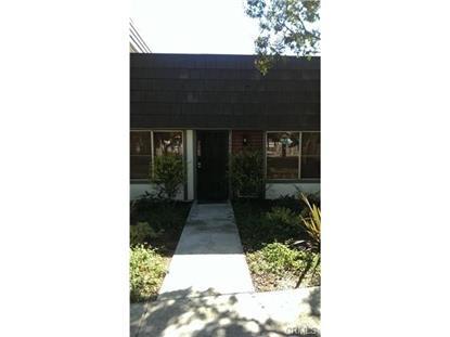 17759 Regency Circle Bellflower, CA MLS# DW14221243