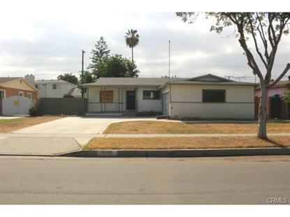 1530 West Gage Avenue Fullerton, CA MLS# DW14239390