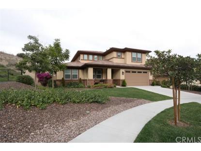 1443 Burnett Circle Corona, CA 92882 MLS# DW14246564