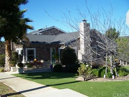 501 Richmond Street El Segundo, CA MLS# DW14249792