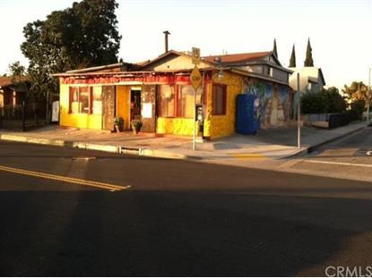 5075 Randolph Street Maywood, CA MLS# DW15000700