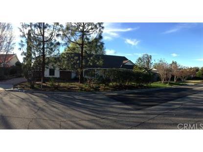 512 Lovell Place Fullerton, CA MLS# DW15009229