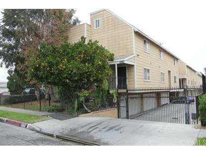 16410 Cornuta Avenue Bellflower, CA MLS# DW15013679