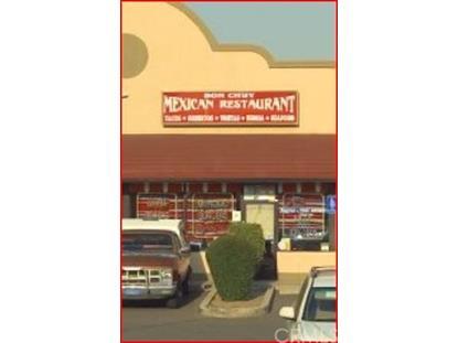 15758 Bellflower Boulevard Bellflower, CA MLS# DW15056292