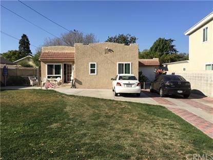 9311 Oak Street Bellflower, CA MLS# DW15056488