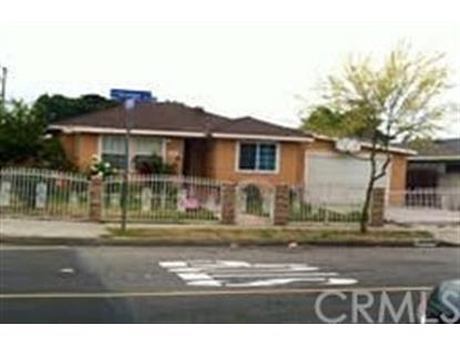 Bell gardens ca real estate homes for sale in bell gardens california for House for sale in bell gardens ca