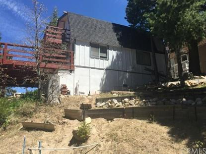 26325 Lake Forest Drive Twin Peaks, CA MLS# DW15101351