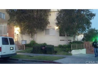 924 Enterprise Avenue Inglewood, CA MLS# DW15107391