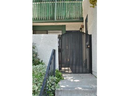 20801 East Calora Street Covina, CA MLS# DW15118256
