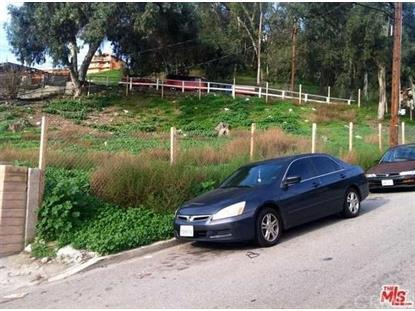 2335 Belleglade Avenue El Sereno Car, CA MLS# DW15144838