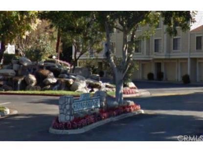 4900 North Grand Avenue Covina, CA MLS# DW15153638