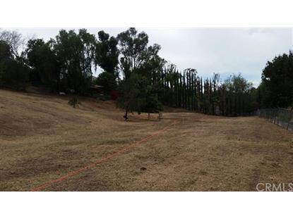 1051 West Arroyo Drive Fullerton, CA MLS# DW15160453
