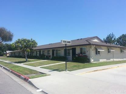 9928 Cedar Street Bellflower, CA MLS# DW15166231