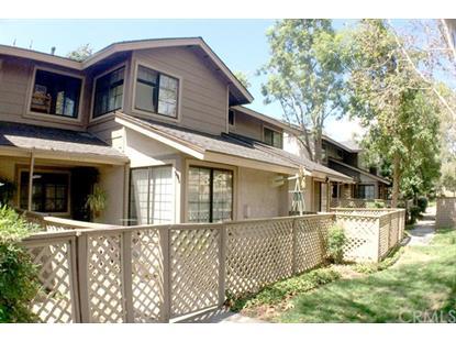 8786 Knollwood Drive Rancho Cucamonga, CA MLS# DW15193682