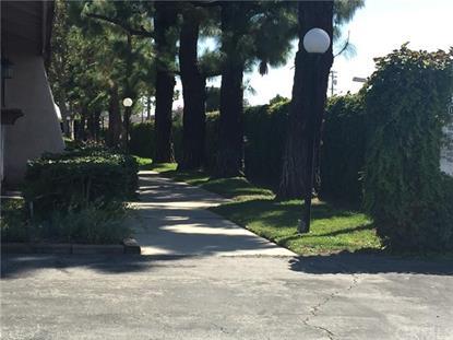 10425 Hayford Street Bellflower, CA MLS# DW15218895