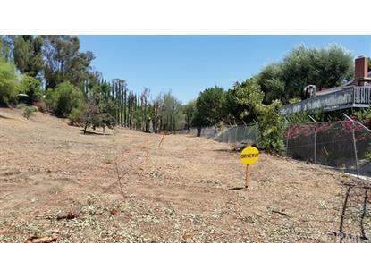 1061 West Arroyo Drive Fullerton, CA MLS# DW15234236