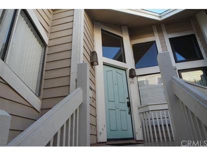 4900 North Grand Avenue Covina, CA MLS# DW16026798