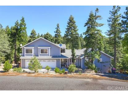 25910 Grandview Ranch Road Twin Peaks, CA MLS# EV13178472