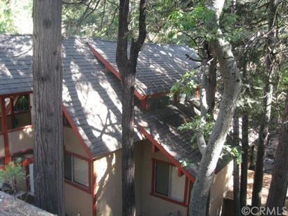 459 Clubhouse Drive Twin Peaks, CA MLS# EV13180959