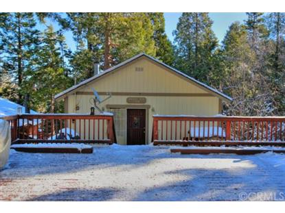 556 Rose Lane Twin Peaks, CA MLS# EV13248744