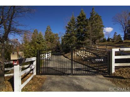 25912 Sawmill Road Twin Peaks, CA MLS# EV14027258