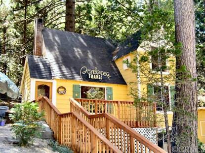26836 Hwy 189 Twin Peaks, CA MLS# EV14205860