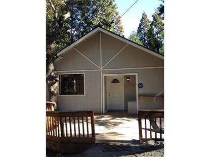 26200 Boulder Lane Twin Peaks, CA MLS# EV14222385