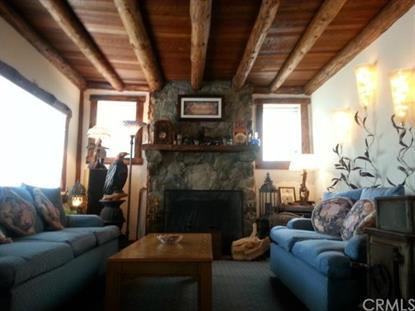 738 Clubhouse Drive Twin Peaks, CA MLS# EV14246360