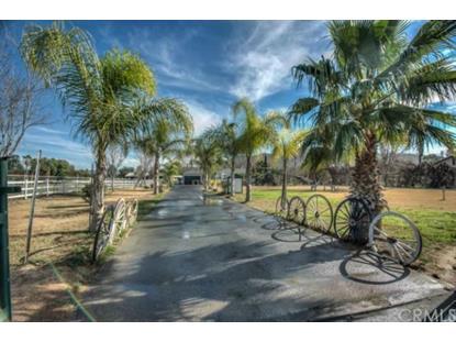 5040 Agate Street Riverside, CA MLS# EV15004917