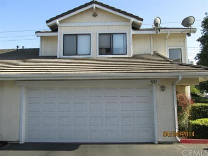 9281 Rancho Park Place Rancho Cucamonga, CA MLS# EV15042478