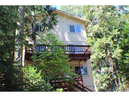 26221 Lake Forest Drive Twin Peaks, CA MLS# EV15067826