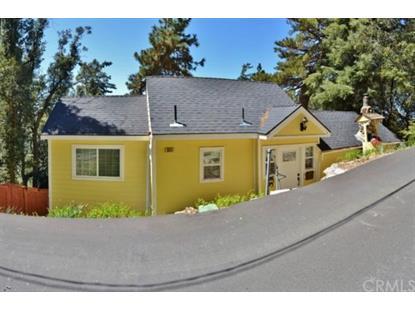 864 Lo Lane Twin Peaks, CA MLS# EV15075644