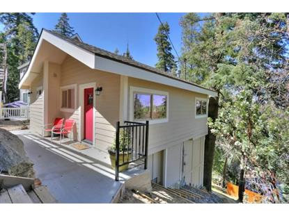 574 Rose Lane Twin Peaks, CA MLS# EV15110432