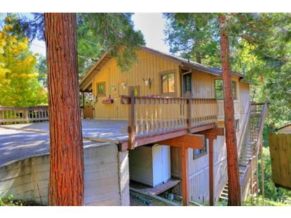 554 Rose Lane Twin Peaks, CA MLS# EV15112700