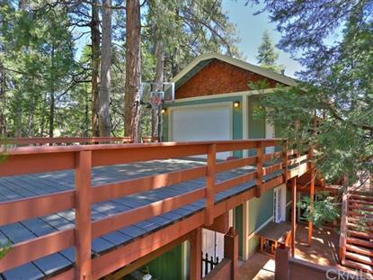 26182 Boulder Twin Peaks, CA MLS# EV15131076
