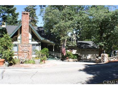 251 Grandview Twin Peaks, CA MLS# EV15133587