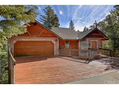 25642 North Road Twin Peaks, CA MLS# EV15136732