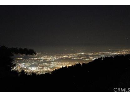 864 Lo Lane Twin Peaks, CA MLS# EV15152711