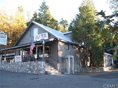 26107 Hwy 189 Highway Twin Peaks, CA MLS# EV15194306